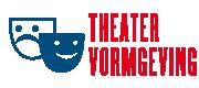Theater & Vormgeving