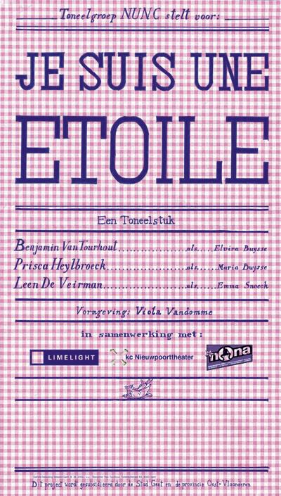 aff-etoile_v1