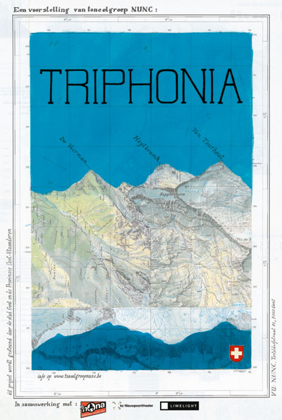 aff-triphonia_v