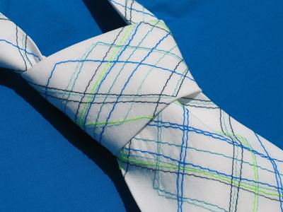 cravate-piquee-blauw_v1