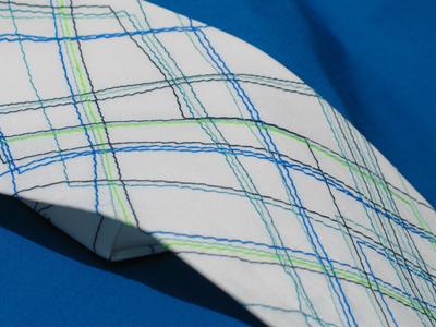 cravate-piquee-blauw_v2