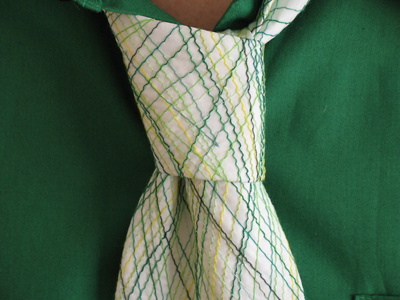 cravate-piquee-detail_v1