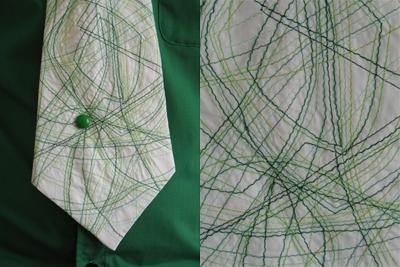 cravate-piquee-detail_v231