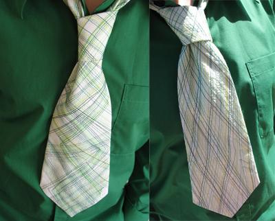 cravate-piquee_v241