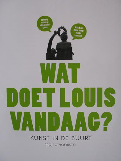 louis1b
